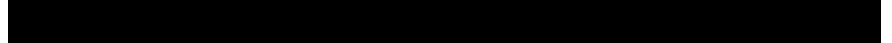 地域子育て支援拠点事業 一時型5日型 子育て支援センター ねむのもり 高崎市吉井町池1151-1 幼保連携型認定こども園 ねむの木こどもの森内 090-3336-7274 月曜日~金曜日 9:00~14:30